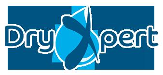 Dryxpert Logo